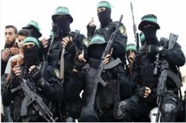 جنرالات إسرائيليون: ترددنا بمواجهة حماس فتح شهيتها لاستنزافنا