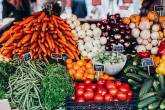 الاقتصاد بغزة: سنتخذ إجراءات صارمة بحق محتكري البضائع والسلع
