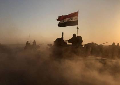 """الطيران السوري يوجه ضربة قاسية لجبهة """"النصرة"""" في شمال غرب سوريا"""