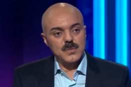 المشهراوي يهاتف هنية وأبو نعيم بعد محاولة اغتيال الأخير