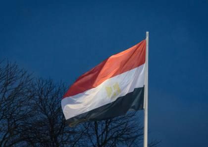 """مصر: مسؤول سابق يكشف عن مخطط جديد لـ""""ديانة جديدة"""" ستفرض على الشعوب العربية"""