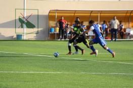 المجمع الإسلامي يتعاقد مع لاعبَيْن