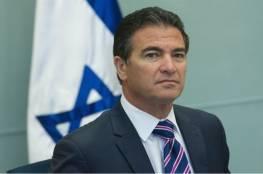 رئيس الاستخبارات الإسرائيلي : الاتفاق مع السودان وُقِّع وسيعلَن عنه نهاية الأسبوع.