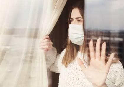 كورونا عالميا: أكثر من 2 مليون و351 ألف وفاة و107 ملايين و412 ألف إصابة