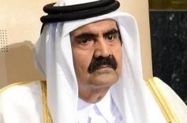 تسريب جديد يصب الزيت القطري على النار الخليجية