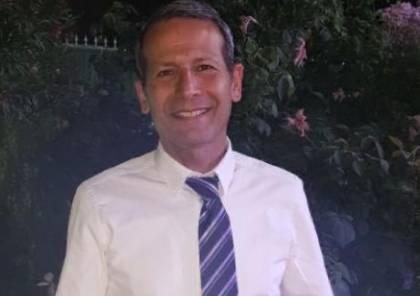 إسرائيل تعين سفيراً جديداً لدى الأردن