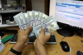 صحيفة عبرية: خياران لضخ الأموال القطرية إلى غزة