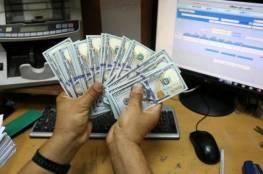 غزة: وزارة الاتصالات تحدد إجراءات عملية صرف المنحة القطرية 100 دولار للاسر الفقيرة