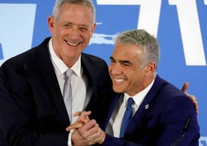 قراءة في النتائج المحتملة للانتخابات الإسرائيلية
