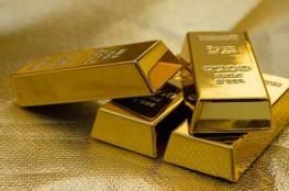 دولة عربية  فقيرة حصة أفرادها من احتياطي الذهب الأعلى في العالم العربي!