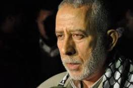 الجهاد الاسلامي: الجميع في (إسرائيل) متطرف ويتسابق لقتلنا..