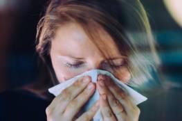 """دراسة تكشف دور نزلات البرد الشائعة في """"محاربة كوفيد-19""""!"""
