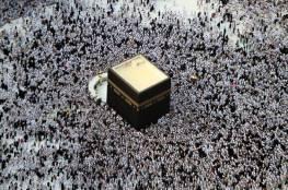 """رئيس شؤون الحرمين: عودة الطواف والسعي وصلاة الجماعة """"خلال أيام"""""""