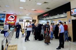 اسرائيل تقرر إعادة فتح معبر الكرامة والعمل ساعات اطول أيام الجمع والسبت
