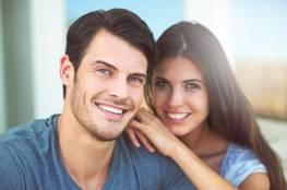 دراسة.. الرجل الوسيم علاقاته العاطفية قصيرة الأمد