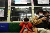 """الصحة العالمية تكشف عن """"كارثة"""" تهدد البشر بحلول 2050"""