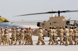 الجيش المصري يضرب مواقع لداعش في ليبيا .. و رئيس الوزراء: هذه البداية فقط