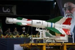 """""""أمان"""": الجيش نجح في ردع """"حماس"""" بغزة.. وإيران ستتمكن من صنع قنبلة نووية خلال عامين"""