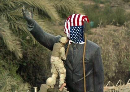 """هذا ما اقترحته الرياض على واشنطن.. شاهد: تركي الفيصل يكشف """"كيف سقط العراق في يد إيران""""!"""