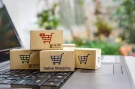 هل تكون التجارة الإلكترونية والتكنولوجيا الرابح الأكبر جراء كورونا ؟