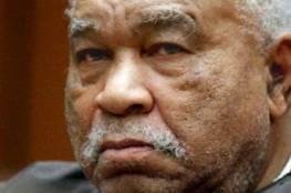 عجوز أمريكي يقر بارتكابه 93 جريمة قتل
