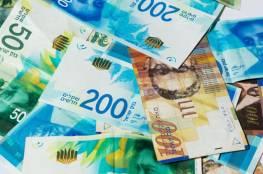 فلسطين تطالب فرنسا بالتدخل لوقف القرصنة الإسرائيلية على الأموال الفلسطينية