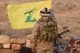الجيش الإسرائيلي: حزب الله يسير على الحافة.. يمهد الأرض لعملية عسكرية بسيناريوهات متنوعة