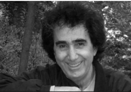 سبب وفاة الفنان جعفر حسن الملحن العراقي الكردي