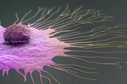 """دراسة: """"دواء شائع"""" يعزز معدل البقاء على قيد الحياة لمرضى سرطان الثدي!"""