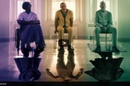 """""""جلاس"""" يتصدر إيرادات دور السينما الأمريكية للأسبوع الثاني"""