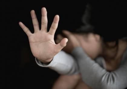 جنود كولومبيون متّهمون باغتصاب فتاة قاصر من السكان الأصليين