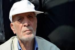 الأردن: وفاة القيادي السابق في حماس إبراهيم غوشة