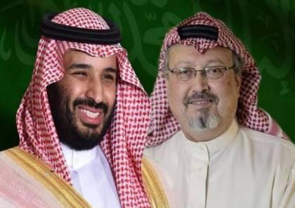السعودية نحو اعتراف ضمني بمسؤولية قتل خاشقجي وتحميلها لأمنيين وإقناع عائلته بالدية