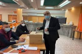 أبو شحادة: سنواجه اجتياح الأحزاب الصهيونية للوسط العربي