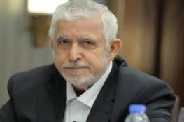 """""""أمنستي"""": تدهور خطير في صحة ممثل حماس المعتقل بالسعودية"""