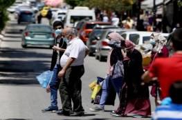 وزارة الصحة: للاسف اعداد وفيات كورونا في ارتفاع مستمر