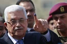 تقدير إسرائيلي:حماس ستفوز في الإنتخابات الفلسطينية القادمة