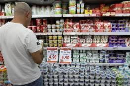 وزير الاقتصاد: القرار الأميركي بوسم منتجات المستوطنات على أنها إسرائيلية قرصنة للموارد الفلسطينية