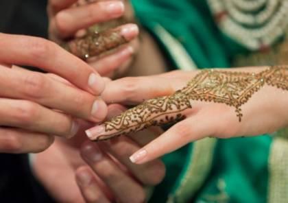 المحرومون من الزواج.. أمنيات أفسدتها الأعراف وجشع الآباء