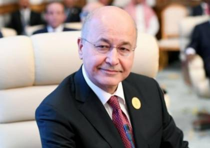 رئيس عربي من بين المستهدفين ببرنامج التجسس الإسرائيلي