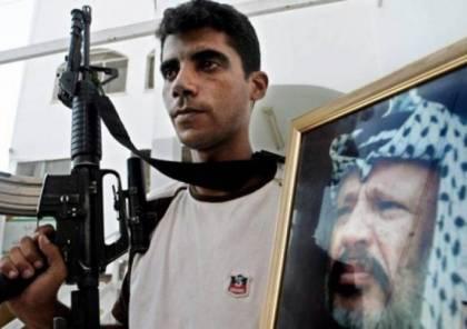 محكمة الاحتلال تقدم لائحة اتهام ضد زكريا الزبيدي