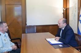 ما سر الخلاف بين ليبرمان وكوخافي: الجيش يطالب بإضافة عشرات مليارات الشواقل