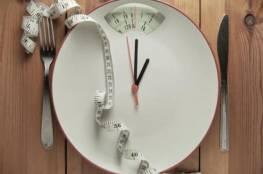 وجبات خفيفة تساعدك على فقدان الوزن