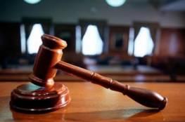 نابلس: السجن 20 عاما لمدان بتهمة الاتجار بالمخدرات
