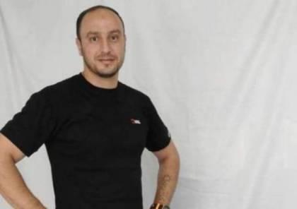 الأسير جعفر أبو حنانة من عرانة يدخل عامه الـ 17 في الأسر