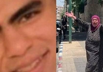 مقتل شاب وإصابة فتى بإطلاق نار في يافا