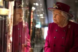 """5 حقائق مثيرة عن """"أكبر ملوك العالم"""" في عيد ميلادها 93"""