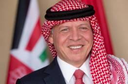 الأردن يرفض الاعتداءات الإسرائيليّة ويدعم صمود المقدسيين