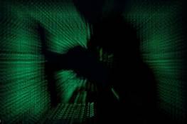 """تعرف على كيفية عمل اخطر """"الفيروسات الالكترونية"""""""
