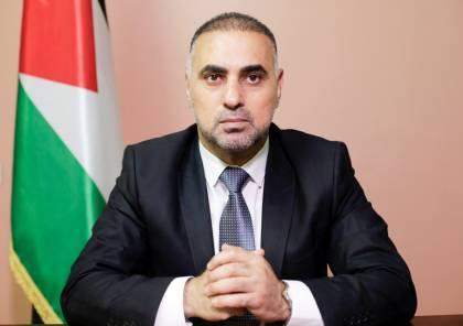أبو عيطة: مواقف الكونغرس الأميركي تجاه الشعب الفلسطيني متطرفة